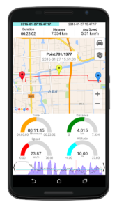 speed-view-gps-189